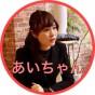 取材用_170122_0012