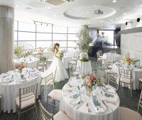 結婚式 ブライダル ウェディング バイト アルバイト 北野 三ノ宮 神戸